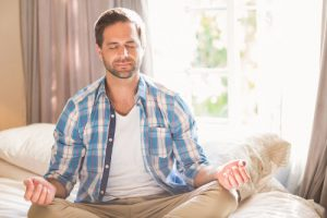 A Wise Retreat - Rehab for Men, Mindfulness for Relapse Prevention