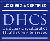 A Wise Retreat - Licensed and Certified DHCS