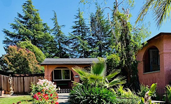 A Wise Retreat - Mens Dual Diagnosis Addiction Recovery East Bay CA